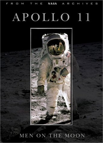 the man on the moon essay